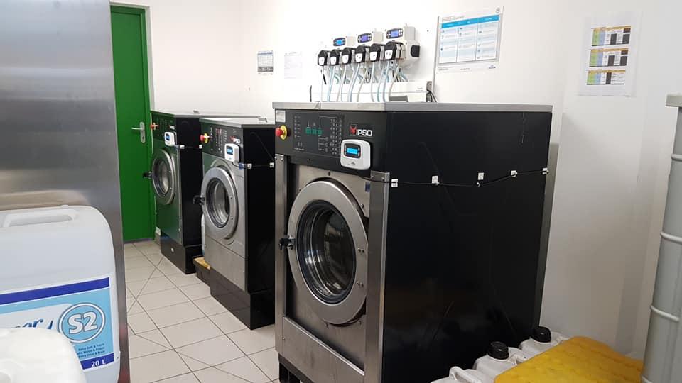 Vente et installation équipement C.H.R Maubeuge